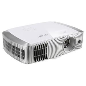 Acer H7550ST Beamer