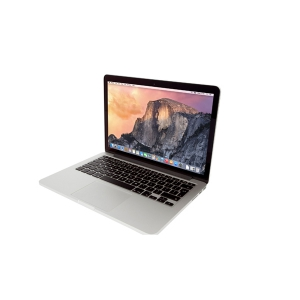 Apple 13″ Macbook Pro Retina
