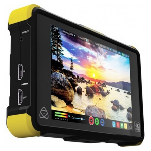 Atomos Shogon Flame – HD SDI Video Monitor