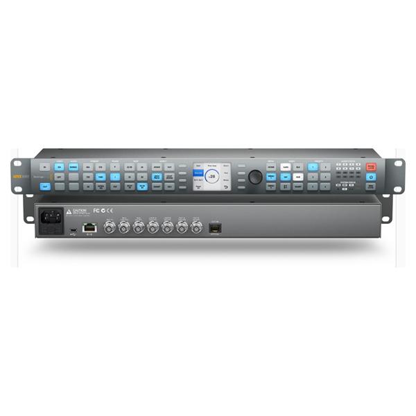 Blackmagic Teranex AV Converter
