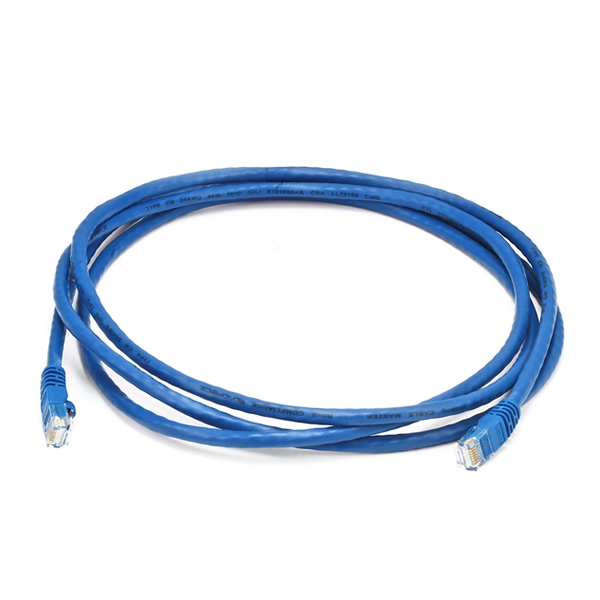 CAT6 Patch Cable Network
