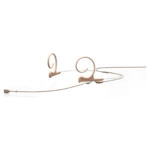 DPA FIDF00 2 d fine headset