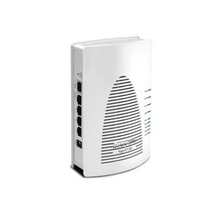Draytek Vigor 2120 Gigabit Router