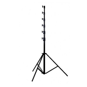 Falcon Eyes Lampstatief LM 7300HA