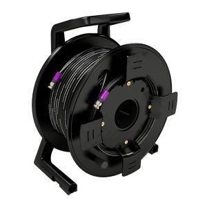HDSDI Kabelhaspel