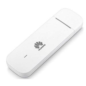 Huawei E3372h 153