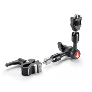 Manfrotto Mini Friction Arm