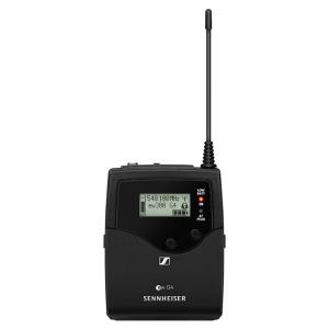 Sennheiser SK 300 G4 Transmitter Bodypack