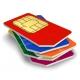 Simkaarten