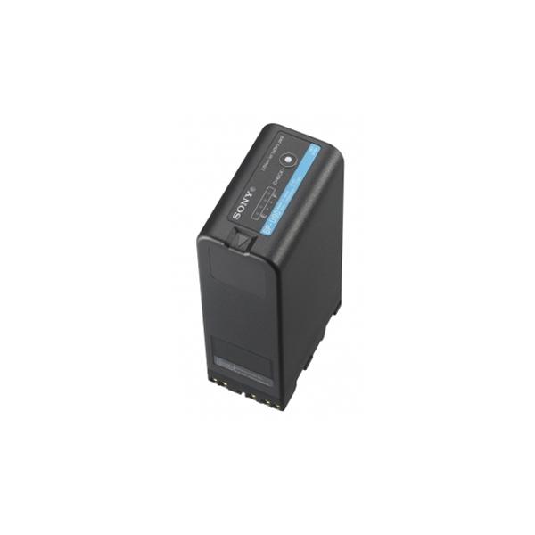 Sony BP U90