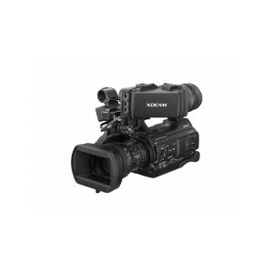 Sony PMW 300K