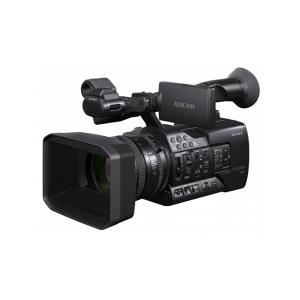 Sony PXW X160