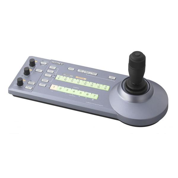 Sony RM IP10